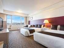 ルークプラザホテルの施設写真1