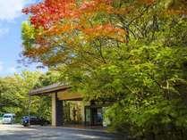 加賀山代温泉 みどりの宿 萬松閣の写真