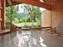 乗鞍高原温泉 緑山荘の施設写真1