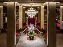 帝国ホテル 東京の施設写真1