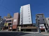ホテル昭明館の写真