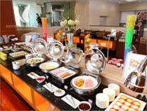 ホテル法華クラブ函館の施設写真1