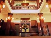 蒲郡クラシックホテルの施設写真1