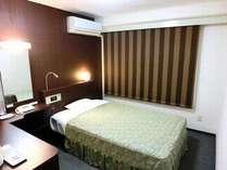 トウエイホテルの施設写真1