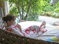 熱海温泉 湯宿一番地 (志ほみや旅館 改め)の施設写真1