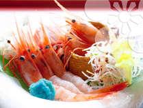 ◆【料理】【じゃらん限定】≪金澤懐石≫〜人気食材をふんだんに!〜のど黒・甘海老・鴨など金沢を堪能!◆