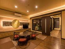 瑞の里 〇久旅館の施設写真1