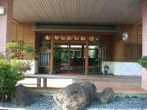 京町観光ホテルの写真