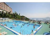 伊良湖ビューホテルの写真