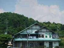 灘屋旅館の施設写真1