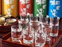 湯田川温泉つかさや旅館の施設写真1