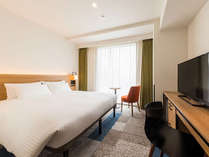 JR東日本ホテルメッツ横浜桜木町(2020年6月27日開業)の施設写真1