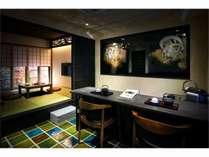 京の宿 月光庵の施設写真1