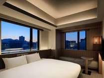 ビスポークホテル札幌の施設写真1