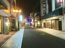 人吉ゲストハウス堺の写真