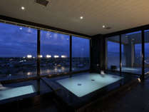 CANDEO HOTELS (カンデオホテルズ)佐野の施設写真1