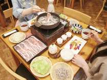 ホテルフォルクローロ花巻東和<JR東日本ホテルズ>の施設写真1