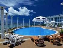 ホテルアトールエメラルド宮古島の施設写真1