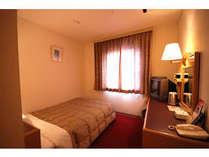 美祢グランドホテルの施設写真1