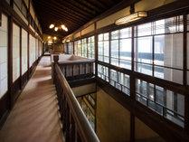 元祖岩国寿司の宿 三原家の施設写真1