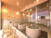 ホテルWBFグランデ旭川の施設写真1