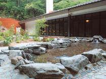 光信寺の湯 ゆっくらの施設写真1