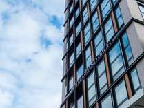 ホテルグランバッハ京都セレクトの施設写真1