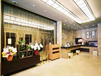 ホテルウィングインターナショナルプレミアム東京四谷アクセス