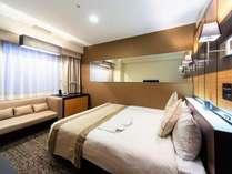 ホテルウィングインターナショナルプレミアム東京四谷の施設写真1
