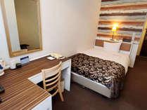 立川リージェントホテルの施設写真1