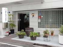 ホテル松本の施設写真1