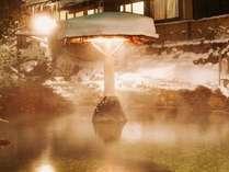 大丸温泉旅館の施設写真1