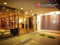 駅近駐車場無料 ホテルエリアワン高知 (HOTEL Areaone)の施設写真1