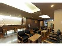 ホテルルートイン浜松ディーラー通りの施設写真1