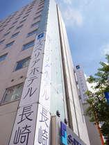 エスぺリアホテル長崎の写真