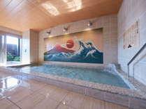 レンブラントスタイル御殿場駒門ー富士の心湯ーの施設写真1
