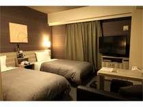 ホテルルートイン石岡の施設写真1