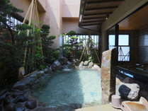 天然温泉 加賀の宝泉 御宿 野乃 金沢(ドーミーインチェーン)の施設写真1