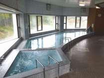 美又温泉国民保養センターの施設写真1
