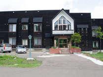 阿仁の森 ぶなホテル の写真