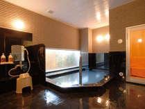 ABホテル三河安城南館の施設写真1