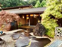 瀧澤禅寺 宿坊 の施設写真1