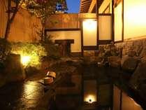 湯守のいる自家源泉の宿 奈良屋旅館の施設写真1