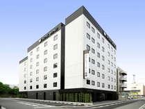 ホテルウィングインターナショナル姫路(姫路城前)の写真