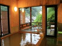 旅の宿 輝雲荘の施設写真1