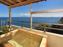 高台から海を望む 絶景の宿 伊豆・熱川温泉 粋光(SUIKO)の施設写真1
