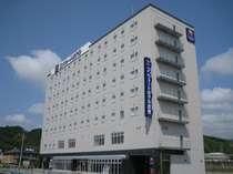 コンフォートホテル彦根の写真