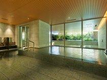 三井ガーデンホテル柏の葉の施設写真1