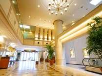 佐世保ワシントンホテルの施設写真1