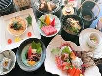 加賀の宿 柴山温泉 ホテル翠湖の施設写真1